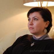Катерина Голоскокова